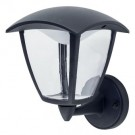Светильник светодиодный ЖКХ-LED-GARDEN-6021-8W-4000К-720Lm
