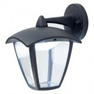 Светильник светодиодный ЖКХ-LED-GARDEN-6022-8W-4000К-720Lm