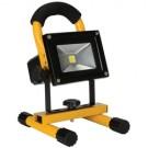 Прожектор переносной LED TV-304-50W-6500K-4500Lm-IP65