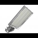 Прожектор светодиодный уличный консольный серия КЕДР (СКУ) 50Вт/75Вт/100Вт/150Вт/200Вт