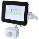 Прожектор LED TV-404(D)-50W-6500K-4500Lm-IP65