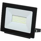 Прожектор LED TV-502(D)-20W-6500K-1800Lm-IP65