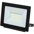 Прожектор LED TV-506-100W-6500K-9000Lm-IP65