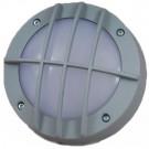 Антивандальный светодиодный светильник для ЖКХ SSW15-05 (8Вт)