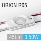 Светодиодный модуль ORION R05