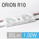 Светодиодный модуль ORION R10