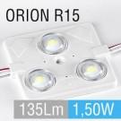 Светодиодный модуль ORION R15