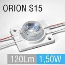 Светодиодный модуль ORION S15