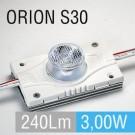 Светодиодный модуль ORION S30