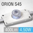 Светодиодный модуль ORION S45