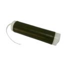 Термоусадочная трубка холодной усадки Raychman® CST EPDM