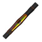Мини-муфта соединительная термоусаживаемая на кабель напряжением до 1 кВ