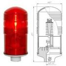 Заградительный огонь «ЗОМ-2»