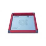 Оборудование для трафаретной печати ALPHA®