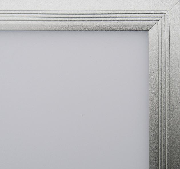 Форма профиля/структура рассеивателя СВO-LED-131